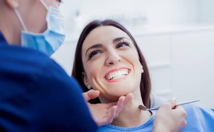 Создано вещество, которое вылечит зубы без боли