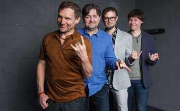 ВВ отпразднуют свои 30 лет на сцене, где началась история группы