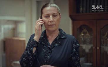 Мама: смотреть 73-74 серию онлайн (эфир от 19.04.2018)