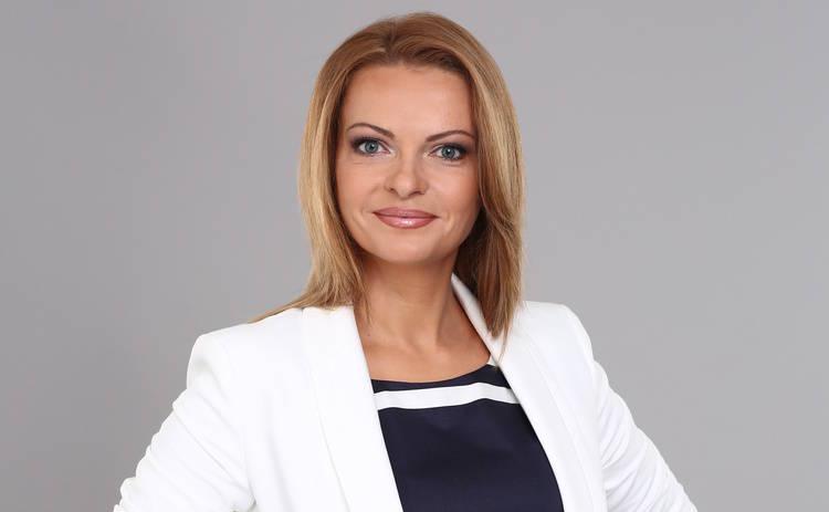Ирина Юсупова: Чтобы не проспать на работу, завожу два будильника