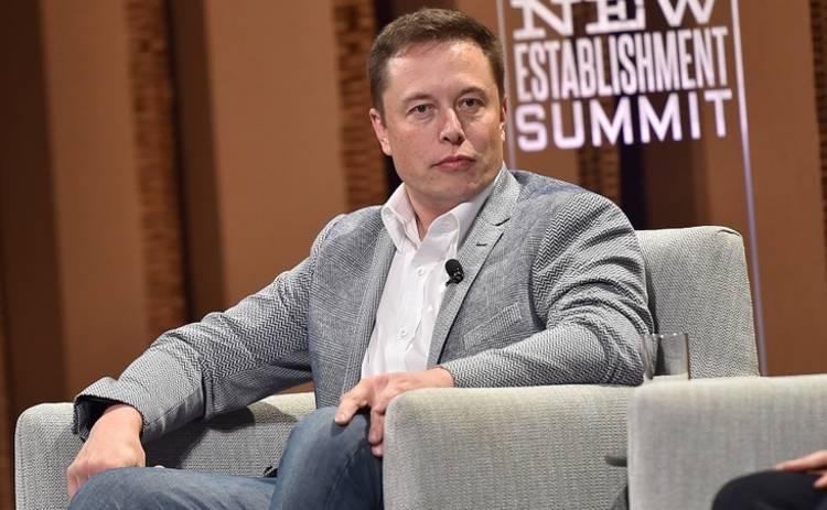 Сколько зарабатывает Илон Маск: Tesla открыли тайну