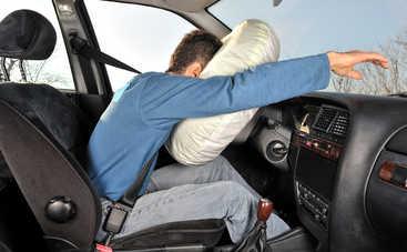 Отключение подушки безопасности: что за функция и зачем она нужна?