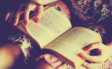 5 лучших «женских» книг этой весны