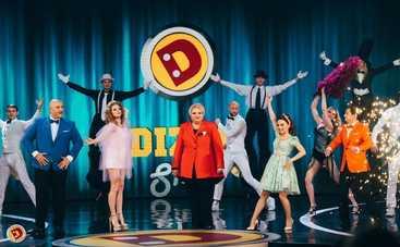 Дизель-шоу: смотреть выпуск онлайн (эфир от 20.04.2018)