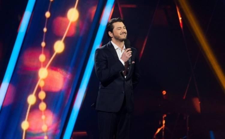 Небачене Євробачення-2018: смотреть 4 выпуск онлайн (эфир от 20.04.2018)