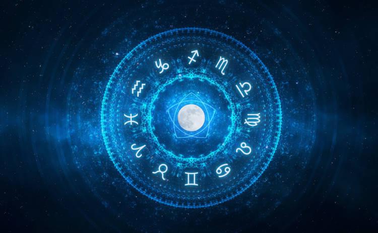 Гороскоп на 21 апреля 2018 года для всех знаков Зодиака