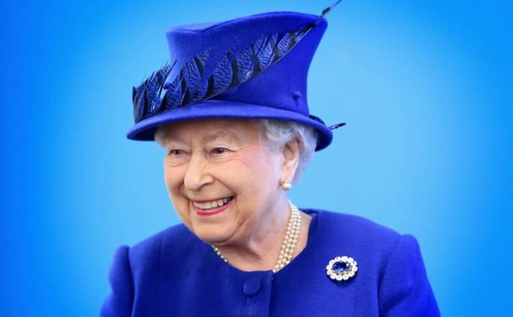 День рождения Елизаветы II: 7 интересных фактов о королеве