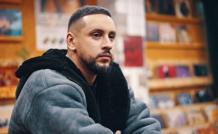 MONATIK признался, почему поет на русском языке