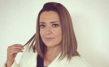 Наталья Могилевская продала свою книгу за 20 тысяч гривен