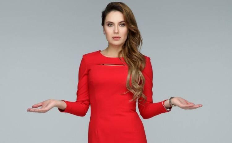 Тайный агент-2: смотреть 10 выпуск онлайн (эфир от 23.04.2018)