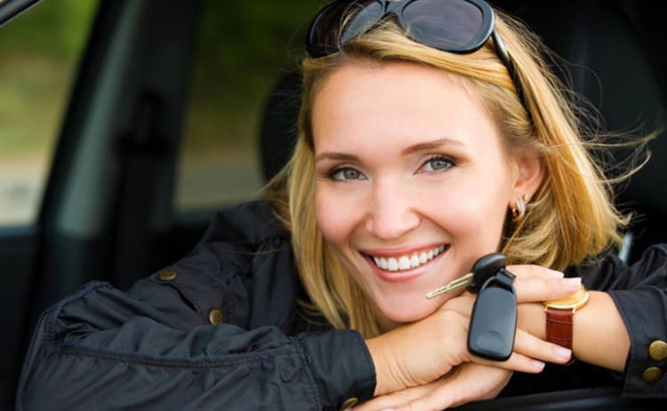Защитить авто от взлома: 4 полезных совета