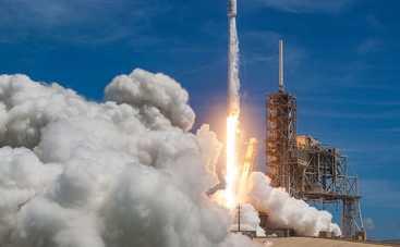 В США раздают гранты на запуск спутника: как получить приз в 10 миллионов долларов