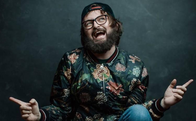 В Сети появился первый трейлер комедии «DZIDZIO ПЕРШИЙ РАЗ»