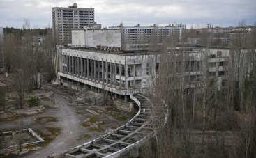 32 года спустя: 7 малоизвестных фактов о Чернобыльской катастрофе