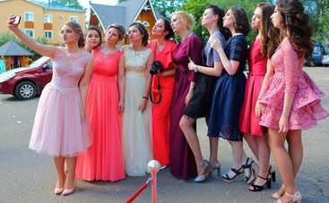 Выпускной-2018: дата проведения в Украине