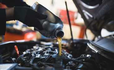 Для электрокаров создадут особое моторное масло
