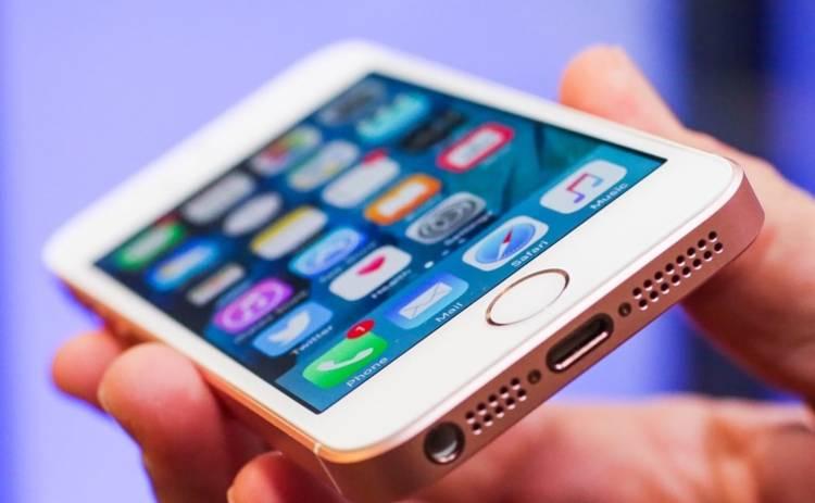 Компания Apple планирует выпустить стеклянный смартфон