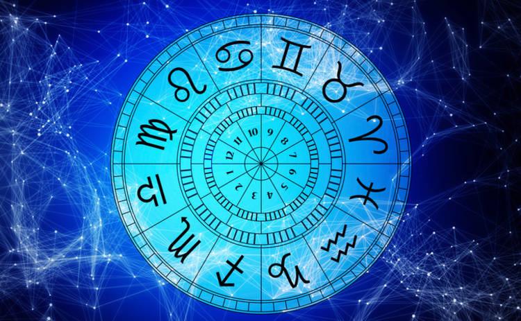 Гороскоп на 29 апреля 2018 года для всех знаков Зодиака