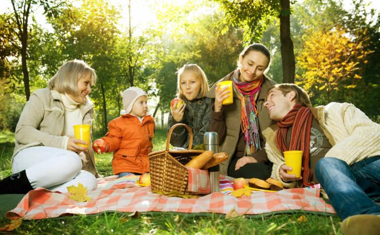 Как избежать пищевых отравлений: 5 правил безопасного пикника