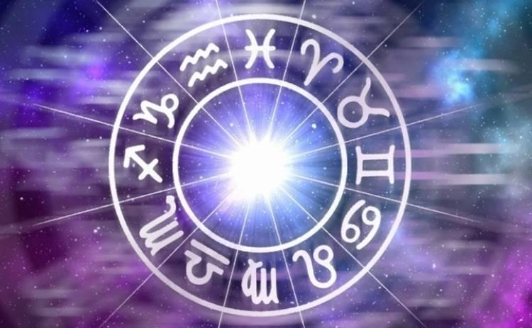 Гороскоп на 30 апреля 2018 года для всех знаков Зодиака