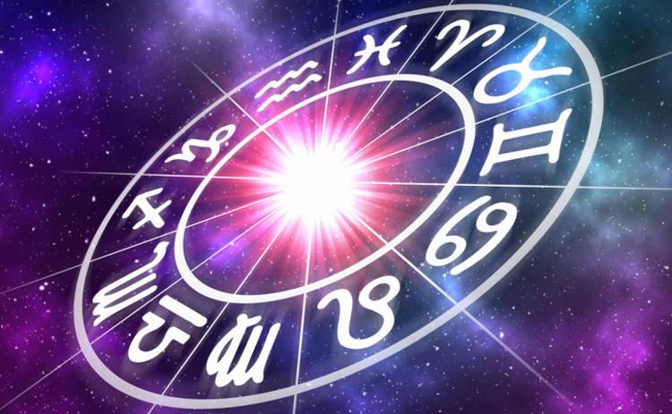 Гороскоп на 3 мая 2018 года для всех знаков Зодиака