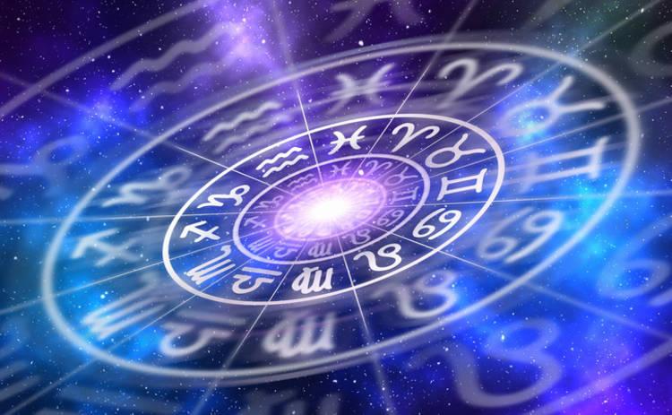 Гороскоп на 4 мая 2018 года для всех знаков Зодиака