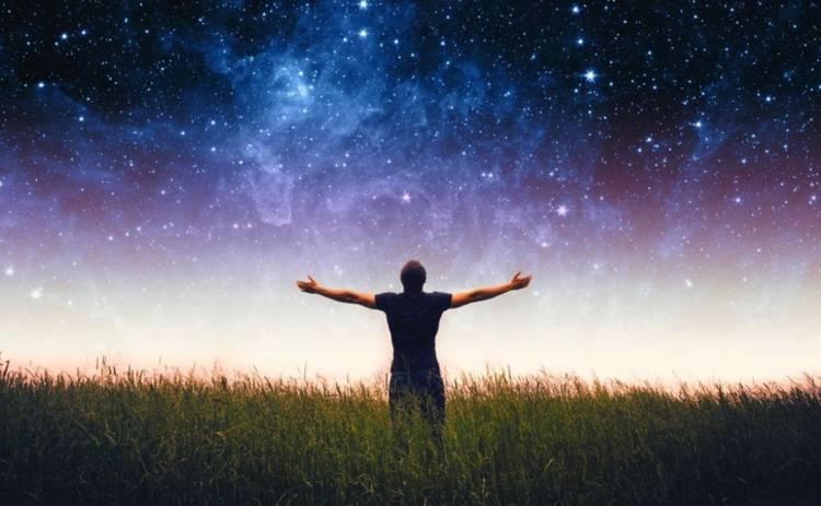Ученые рассказали, как скоро человек станет «бессмертным»