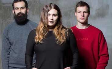 Дебютный альбом группы «KAZKA» спровоцировал скандал в Сети