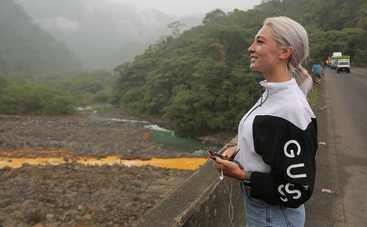 Орел и Решка. Перезагрузка. Америка: Коста-Рика (эфир от 06.05.2018)