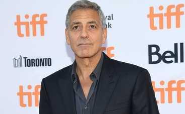5 ярких высказываний знаменитого актера Джорджа Клуни