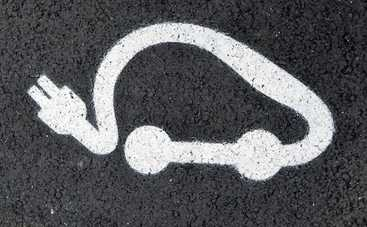 Электромобиль: 6 минусов, с которыми сложно мириться