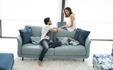 Какой диван купить: гид по выбору
