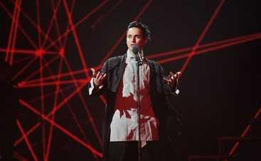 Евровидение-2018: порядок выступления стран-участниц второго полуфинала