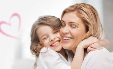 День матери-2018: красивые поздравления в стихах