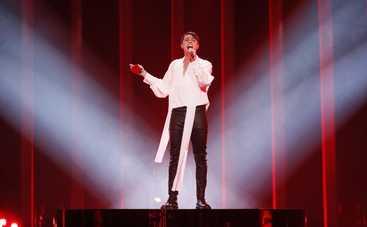 Евровидение-2018: онлайн-трансляция первого полуфинала от 08.05.2018
