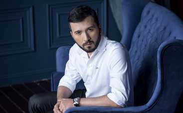 Jonibek презентовал до боли актуальный сингл