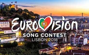 Евровидение-2018: итоги первого полуфинала от 08.05.2018