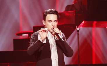 Евровидение-2018: онлайн-трансляция второго полуфинала от 10.05.2018