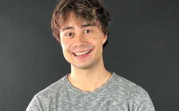 Евровидение-2018: Александр Рыбак получил поддержку от легенды песенного конкурса