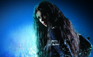 Евровидение-2018: Руслана готовит незабываемое шоу