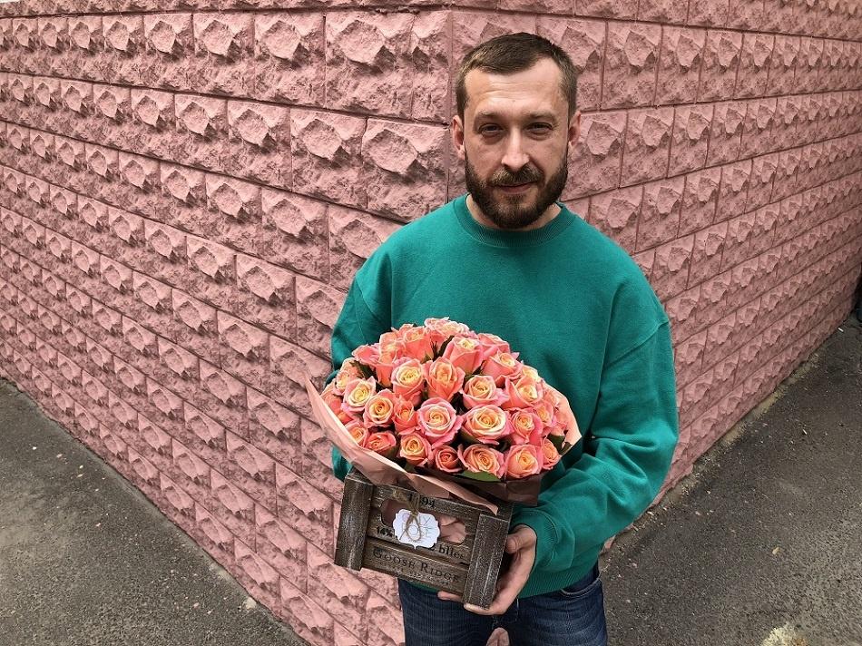den-materi-2018-vedushchie-novogo-kanala-rasskazali-o-cennyh-sovetah-104355.