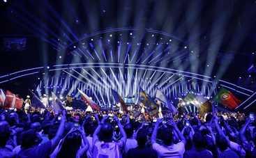 Евровидение-2018: порядок выступления стран-участниц в финале