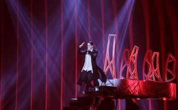 Евровидение-2018: онлайн-трансляция финала от 12.05.2017