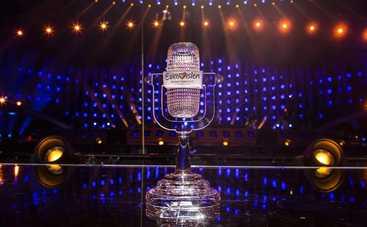 Евровидение-2018: кто победил в финале от 12.05.2018