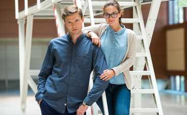 Шанс на любовь: смотреть 1-4 серию онлайн (эфир от 13.05.2018)