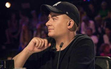 Евровидение-2018: Андрей Данилко резко высказался о конкурсе