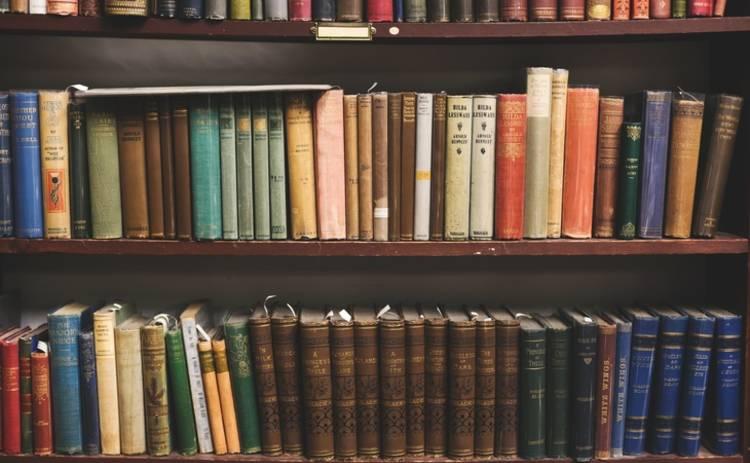 Близкое ретро – 5 книг о Советском Союзе