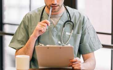Медреформа: что делать, если врач или пациент изменил фамилию?