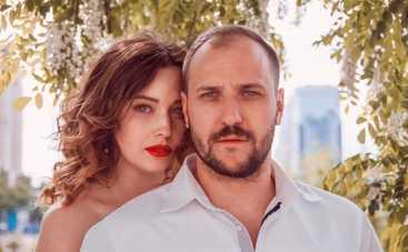 Ведущий проекта «Вещдок» Артем Позняк сыграл спонтанную свадьбу
