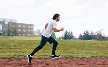 Как правильно бегать: 4 практических совета